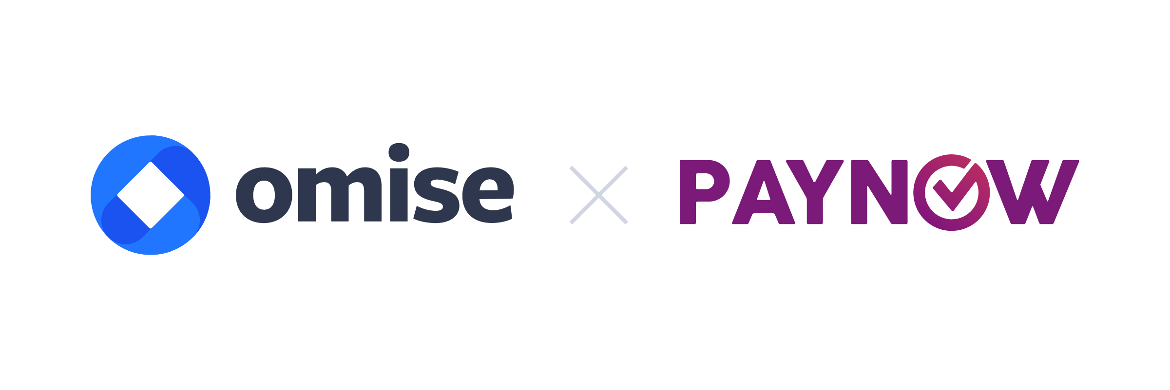 omise x paynow